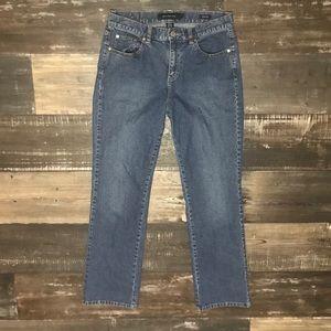 🔥 Calvin Klein Jeans